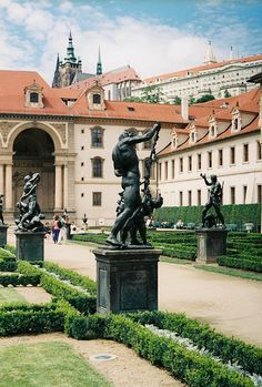 Prague (République tchèque) Version Voyages, www.versionvoyages.fr