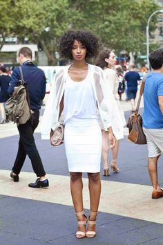 Modest Church Outfit. Modern and Classy Woman. .