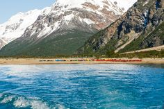 038-La-ruta-del-jeinimeni-patagonia