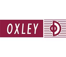 http://www.oxleygroup.com/