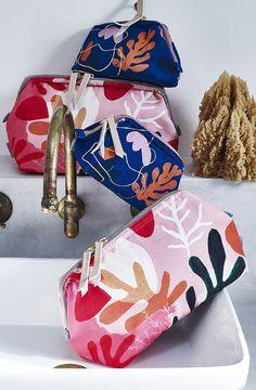 print & pattern: Search results for oliver bonas Color Patterns, Print Patterns, Heather Bailey, New Project Ideas, Oliver Bonas, Textiles, Sketchbook Inspiration, Surface Pattern Design, Print Design