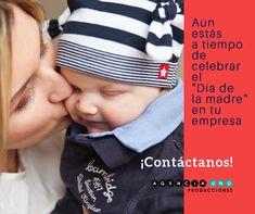 Aún estás a tiempo de organizar una celebración para el día de la madre en tu empresa. Tenemos distintas opciones para sorprenderlas!  Contáctanos al 📲 +569 8361 1949 o escríbenos a info@a1producciones.cl y cuéntanos tu idea. Visita nuestro sitio web www.a1producciones.cl .  #agencia1producciones #celebracióndíadelamadreagencia1producciones #mamáagencia1producciones #celebracioncorporativa #eventoscorporativos #alegríademamá #díadelamadre #mamá #celebracióndíadelamadreempresa Corporate Events, Event Organization, Organize