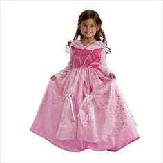 classic #PrincessCostume #SleepingBeautyCostume
