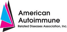 Free Autoimmune Support Group 2016.   March through November only.  Meetings are every 2nd Wednesday's of the Months starting Wednesday Evening March 9, 2016.  Location: 16151 Henry Ford Medical Pavilion, 19 & Hayes, Clinton Twp Mi, 48038   Time: 7:pm to 9:pm    Call 586-776-3900 or 586-741-9918 for more info.