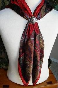 Cowboy Images Floral Silk and Combo Scarfs offer a largevariety of scarfs. Best of all many of the fabrics are available in a limited supply so new designs come out often! Medium and Heavier weight wild rags are ALL 100% … Continue reading →