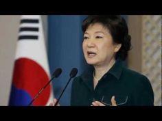 """Corea del Sur """"responderá con fuerza"""" a un posible ataque del norte    Imprima esta nota     La presidenta de Corea del Sur, Park Geun-hye, ordenó este lunes al ejército de su país """"responder con fuerza"""" en el caso de un ataque de Corea del Norte.  Sus declaraciones ocurren dos días después de que Pyongyang anunciara que estaba en """"estado de guerra"""" ..."""