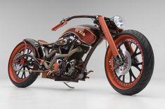 Resultados da Pesquisa de imagens do Google para http://images.motorcycle-usa.com/PhotoGallerys/ErHedMikeChasePhoto.jpg