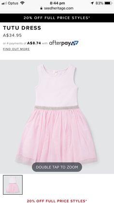 'Princess' dresses Princess Dresses, Tutu, Peplum, Women, Style, Fashion, Princess Gowns, Swag, Moda