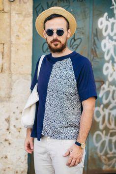1604141603-jeffreyherrero beard street style
