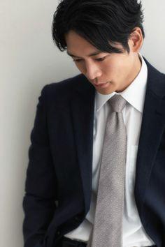 Japanese Men, Actors, Movies, Beautiful, Films, Cinema, Movie, Film, Movie Quotes