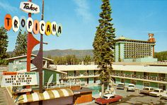 tahoe_tropicana_CA by it's better than bad, via Flickr