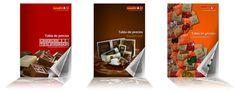 ¡Regalos para el aniversario de su empresa! ¡Tenemos la solución! Chocolate, Coffee, Bonbon, Candy, Messages, Shapes, Pricing Table, Making A Difference, Business