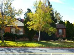 3602 S Taylor Ave Ogden UT 84403 199900 Home SOLD To See More