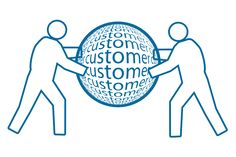 Why Customer Experience is the Last Great Differentiator for Businesses