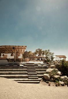 scorpios_mykonos_beach_sunset_terrace