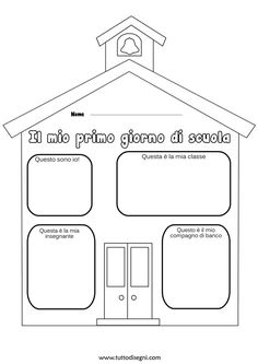 First Day Of School Coloring Page - √ 32 First Day Of School Coloring Page , Happy First Day School Say Mr Pencil Coloring Page Preschool First Day, First Day Of School Activities, First Day School, Kindergarten First Day, Beginning Of The School Year, I Love School, Welcome Back To School, I School, Kindergarten Coloring Pages
