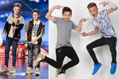 Bars and melody Charlie and leondre are so hot and good at singing I love you sooooooooooooooooooooooooooooooooooooo much