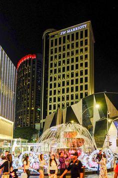 Travel and Landscape Photography Kuala Lumpur, Landscape Photography, Fair Grounds, Travel, Voyage, Trips, Viajes, Landscape Photos, Destinations