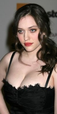 Looking for the official Kat Dennings Twitter account? Kat Dennings is now on CelebritiesTweets.com!