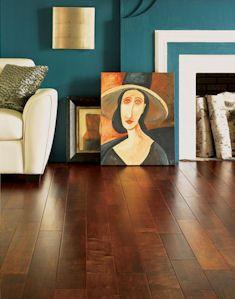 48 Best Flooring Images Engineered Hardwood Flooring Flooring