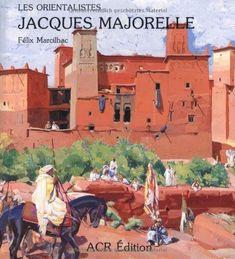 France, Ebook Pdf, Art Nouveau, My Books, Antique Pictures, Books Online, Books To Read, Painters, Reading