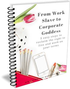 From Work Slave to Corporate Goddess - 5 easy steps to reclaim the right to live and work on your terms Essential Oils For Headaches, Essential Oils For Sleep, Essential Oil Blends, Burnout Recovery, Job Burnout, Work Stress, Stress And Anxiety, Anxiety Help, Anxiety Relief