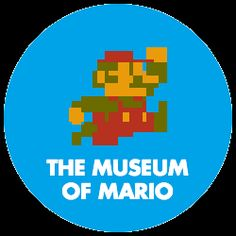 Share your favorite #MarioMemories in an interactive experience feat. Nintendo's legendary Mario. Built by Intel's HTML5Hub in collaboration with IGN.