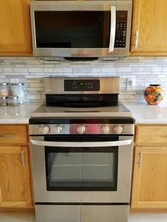 Stainless Stovetopper For Electric Or Gas Cooktops U0026 Ranges