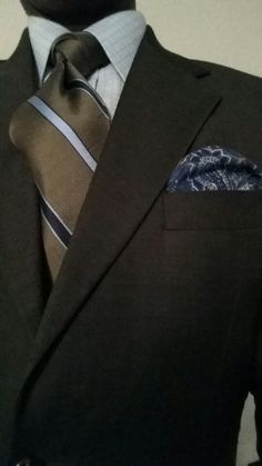1000 Images About Olive Green Suit On Pinterest Olive