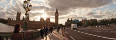 Add a Discovery Tour to your exchange year! England, Discovery, Street View, Tours, Scotland, City, History, World, English