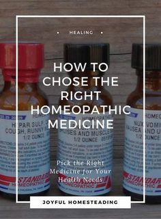 Best homeopathic remedies for effective Tick Bite Lyme