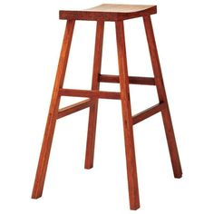 Holly Stool (Vanity, Counter, or Bar Height)