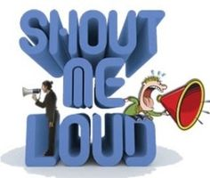 List of articles published on Shoutmeloud on how to drive traffic to your blog