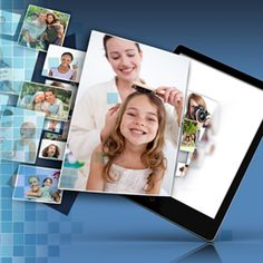 Scan your old photos and digitize them with these tips. Digital photos are easier to archive, share, and turn into new projects.