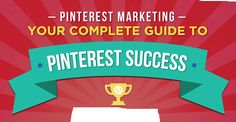 #Pinterest has change the structure of marketing, it provide easy way to represent any kind of #business. From their you can boost business sales. Generate more business lead by promoting your business on Pinterest.