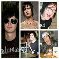 Jimmy Sullivan how can you be so cute?