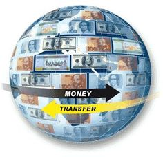 Send Money from Australia - Every year a sizeable amount of money is sent to the Philippines from Australia and various modes of money transfer are used for this purpose. Depending on where one wants to send money in Philippines, how fast they want the money sent, and the transfer fee involved, the choice of modes differ.