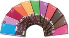 vegan chocolate reviews, organic chocolate, vegan chocolate review, raw halo, montezuma's, moo free, eco friendly chocolate, luxury chocolate