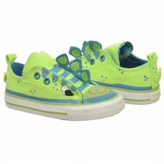 Converse Kids' All Star Simple Slip Tod Shoe