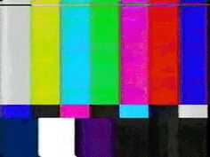 background The VHS Network First Youtube Video Ideas, Intro Youtube, Youtube Logo, Youtube Channel Art, Glitch Art, Film Aesthetic, Retro Aesthetic, Spongebob Time Cards, 80s Background