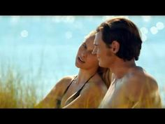The Choice -- Official Trailer #1 2016 -- Regal Cinemas [HD]