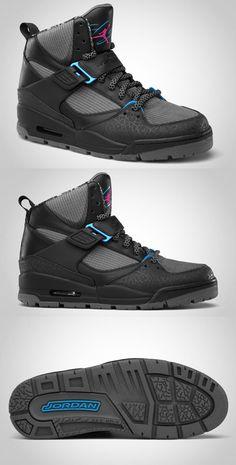 5bd6d3cd9c1e13 Ken Griffey Jr Shoes