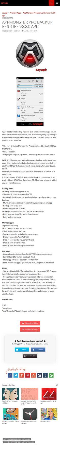 poweramp full version unlocker apk 529