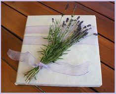 Levandulový čas | Rodina21 #summer #lavender