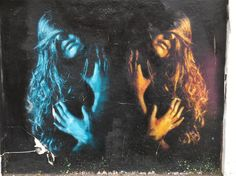 By @snikarts #polly_street_art #стритарт