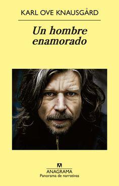 Un hombre enamorado: Mi lucha, Tomo II (Panorama de narrativas):Amazon:Tienda Kindle