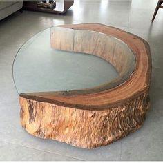 """4,711 Me gusta, 39 comentarios - Woodworking Art (@woodwork_art) en Instagram: """"#woodwork #wooden #wooddesign #wood #woodworking #carving #doors #Barrels #reclaimedwood #handmade…"""""""