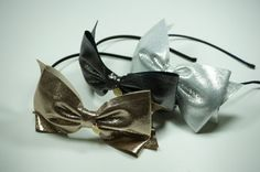 Check out this item in my Etsy shop https://www.etsy.com/listing/262723805/gritter-big-bow-headband-princess