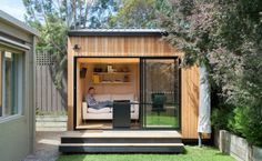 Shed Step By Step Plans