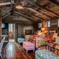Terrific guest house